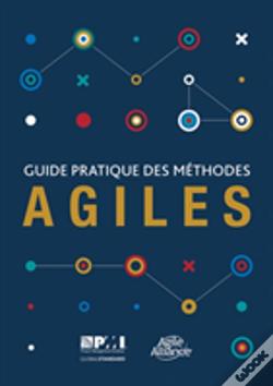 Wook.pt - Agile Practice Guide (French)