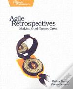 Agile Retrospectives