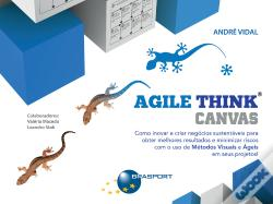 Wook.pt - Agile Think Canvas