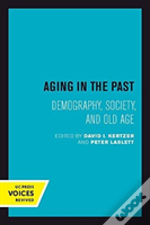 Aging In The Past