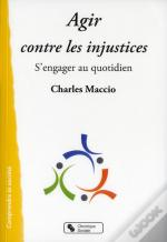 Agir Contre Les Injustices