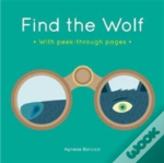 Agnese Baruzzi: Find The Wolf