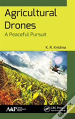 Agricultural Drones A Peaceful Pur