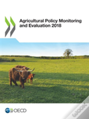 Agricultural Policy Monitoring And Evaluation 2018