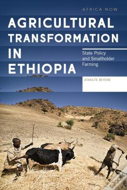 Wook.pt - Agricultural Transformation In Ethiopia