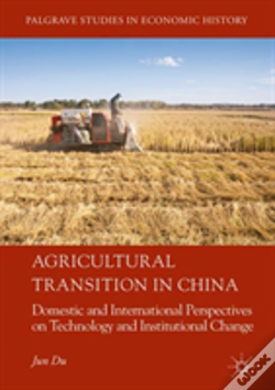 Wook.pt - Agricultural Transition In China