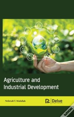 Wook.pt - Agriculture And Industrial Development