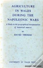 Agriculture In Wales During The Napoleonic Wars