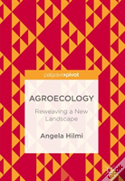 Wook.pt - Agroecology