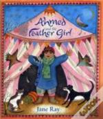 Ahmed & The Feather Girl