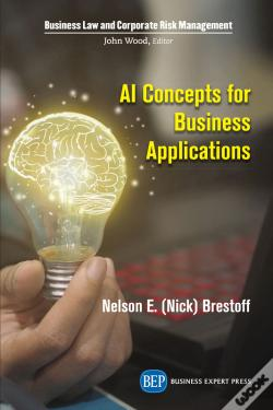 Wook.pt - Ai Concepts For Business Applications