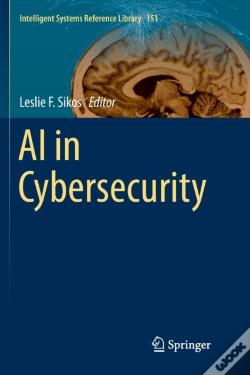 Wook.pt - Ai In Cybersecurity