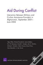 Aid During Conflict