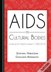 Aids In Cultural Bodies