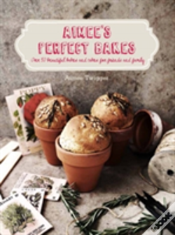 Wook.pt - Aimee'S Perfect Bakes