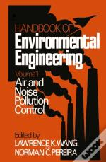 Air And Noise Pollution Control