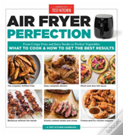 Wook.pt - Air Fryer Perfection