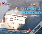 Air-Sea Rescue