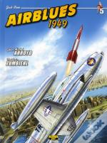 Airblues 1949 T.5