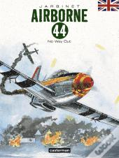 Airborne 44 T.5 English Version
