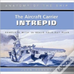 Aircraft Carrier 'Intrepid'