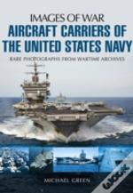 Aircraft Carriers Of The United States N