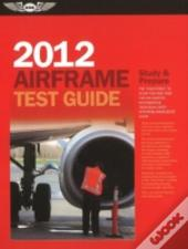 Airframe Test Guide
