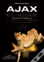 AJAX - Guia Prático para Windows