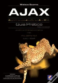 Wook.pt - AJAX - Guia Prático para Windows