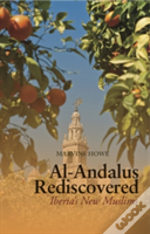 Al-Andalus Rediscovered
