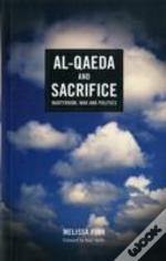 Al-Qaeda And Sacrifice