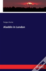 Aladdin In London