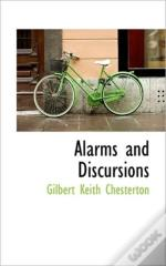 Alarms And Discursions