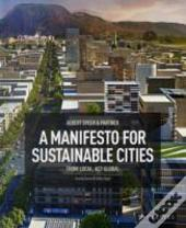 Albert Speer & Partners: A Manifesto For Sustainable Cities
