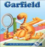 Album Garfield N.56
