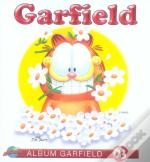 Album Garfield T.23