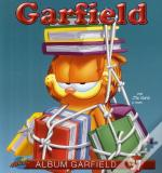 Album Garfield T.37