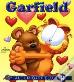 Album Garfield T.44