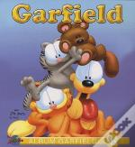 Album Garfield T.45