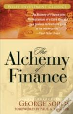 Alchemy Of Finance