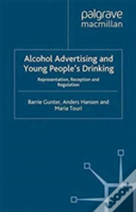 Alcohol Advertising And Young People'S Drinking