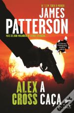 Alex Cross: A Caça