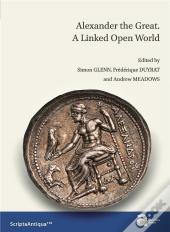 Alexander The Great ; A Linked Open World