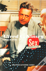 Alfred C.Kinsey