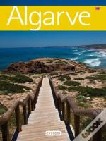 Algarve (English)