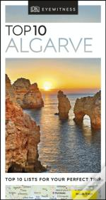 Algarve Top 10