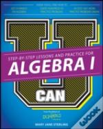 Algebra I Megabook For Dummies With Videos And Practice Problems Online