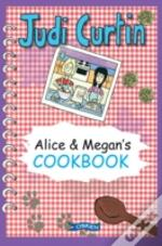 Alice & Megans Cookbook
