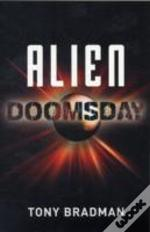 Alien Doomsday
