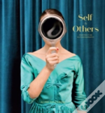 Aline Smithson: Self & Others